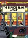 The Francis Blake affair