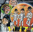 Clockwork Orange Horrorshow