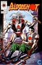 Bloodshot 11