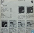 "Platen en CD's - Domino, Antoine ""Fats"" - The Best of Fats Domino"