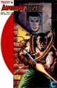 Bloodshot 22