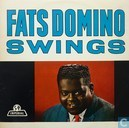 Fats Domino Swings