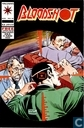 Bloodshot 16