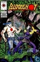 Bloodshot 7