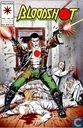 Bloodshot 13