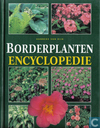 Borderplanten Encyclopedie