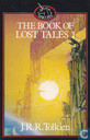 The Book of Lost Tales1