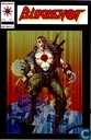 Bloodshot 1