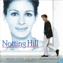Notting Hill - Music from the motion picture