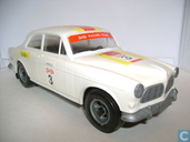 Volvo 120 Rally