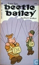 Take Ten, Beetle Bailey