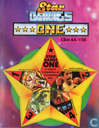 Star Games One