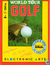 World Golf Tour