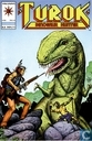 Turok, Dinosaur Hunter 8