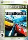 Test Drive Unlimited (Classics)