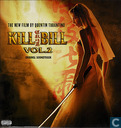 Kill Bill Vol. 2 (Original Soundtrack)