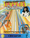 Shirley Muldowney's Top Fuel Challenge
