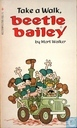 Take a Walk, Beetle Bailey