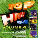 Top Hits 94 Volume 4