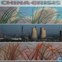 Disques vinyl et CD - China Crisis - Working with fire and steel