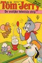 Tom en Jerry 52