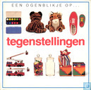 Tegenstellingen