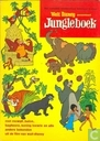 Comic Books - Jungle Book - Jungleboek