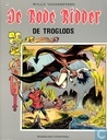 Comic Books - Red Knight, The [Vandersteen] - De Troglods