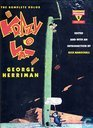 "The komplete kolor ""Krazy Kat"" - Volume 2 1936-1937"