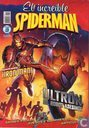 El Increible Spiderman 3