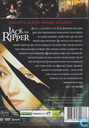DVD / Video / Blu-ray - DVD - Jack the Ripper
