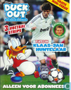 Duck Out gratis mini-versie
