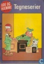 Bandes dessinées - Beetle Bailey - 1971 nummer 12