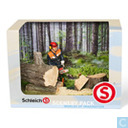 Scenery Pack Sylviculture
