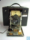 Photo and video cameras - Kodak - No 3 Cartridge