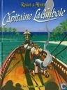 Capitaine LaGuibole