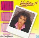 Windforce 11