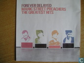 Forever delayed  The greates hits