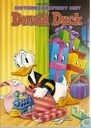 Bandes dessinées - Donald Duck - Sinterklaasfeest met Donald Duck