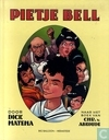 Bandes dessinées - Pietje Bell - Pietje Bell