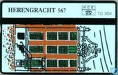 TG004 Herengracht 567