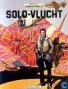Strips - Solo-vlucht - Solo-vlucht