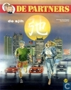 Comic Books - Partners, De - De Sjih