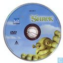 DVD / Video / Blu-ray - DVD - Shrek
