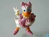 "Katrien ""Daisy Duck"""