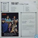 Vinyl records and CDs - Tee-Set - T-five T-set