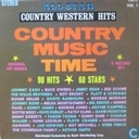 All Star, Country Western Hits