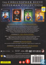 DVD / Video / Blu-ray - DVD - The Christopher Reeve Superman Collection
