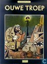 Comic Books - Dick Bosch - Ouwe troep