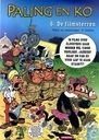 Comic Books - Mort & Phil - De filmsterren